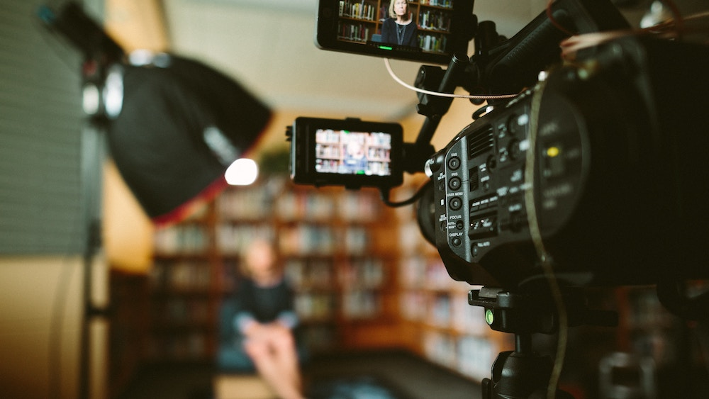 The ultimate guide to corporate video production in Singapore