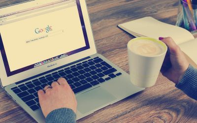 Why are videos good for your SEO?