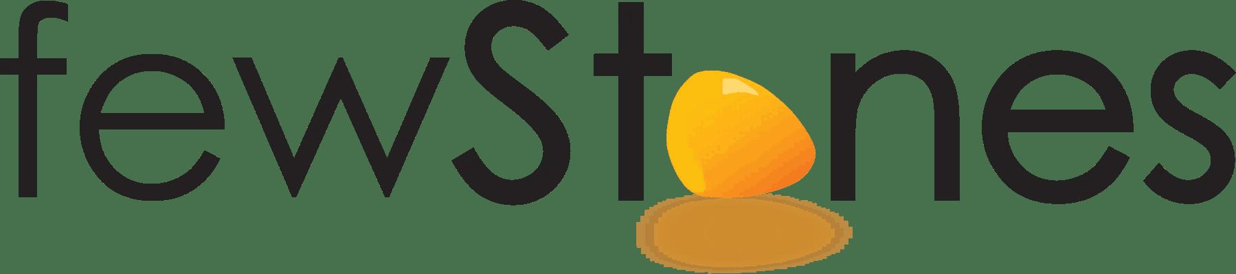 fewstones logo