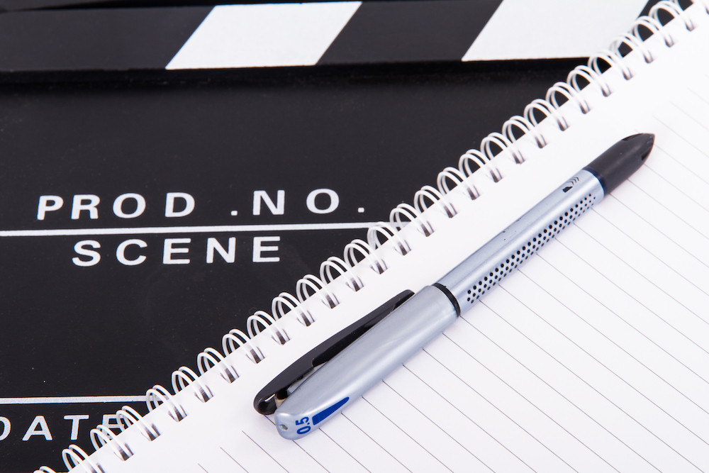 Corporate video scriptwriting practices that will convert
