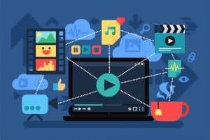 explainer video singapore