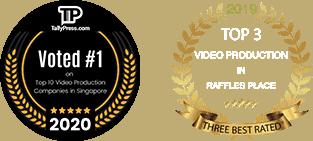 fewstones awards